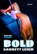 Bold (Blue Boy 3)
