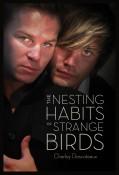 The Nesting Habits of Strange Birds