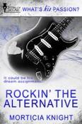 Rockin' the Alternative
