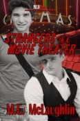 Strangers in a Movie Theater