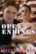 Open Endings