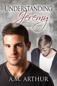 understanding jeremy
