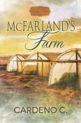 mcfarlands farm