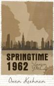 Springtime 1962, The Lawson YMCA