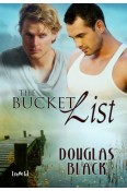 Review: The Bucket List by Douglas Black
