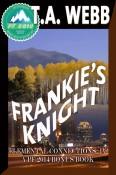 frankie's knight