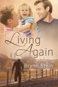 Review: Living Again by Brynn Stein
