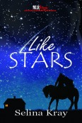 Like Stars by Selina Kray