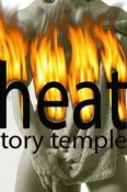 Throwback Thursday Review: Heat  and Flashover by Tory Temple