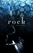 Review: Rock by Anyta Sunday