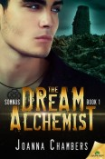 dream alchemist