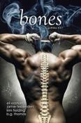 Review: Bones Anthology