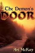 The Demon's Door