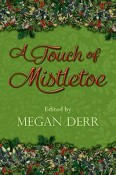 A Touch of Mistletoe