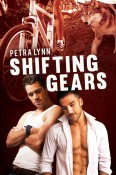Shifting Gears by Petra Lynn