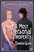 most personal property