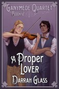 a proper lover