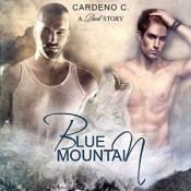Ble Mountain