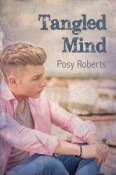 Buddy Review: Tangled Mind by Posy Roberts