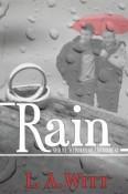Throwback Thursday Review: Rain by L.A. Witt