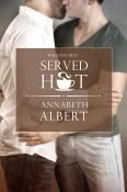 ServedHot (1)