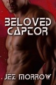 Beloved Captor