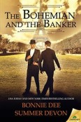 The Bohemian and the Banker by Bonnie Dee and Summer Devon