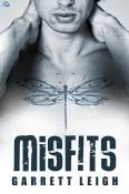 Misfits_400x600