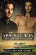 Absolution: The Sinful Temptation Collection