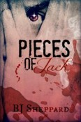 Review: Pieces of Jack by B.J. Sheppard