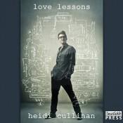love lessons audio