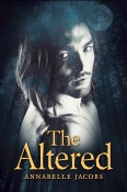 TheAltered-f