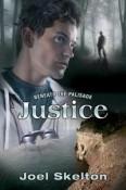 Beneath the Palisade: Justice