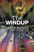 The Windup (The Rainbow League #1)