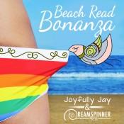 Beach Read Bonanza!