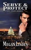 Serve & Protect (D.C. Files #1)
