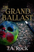 The-Grand-Ballast-Front-Cover-Final