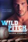 Review: Wild Pitch by Sloan Johnson
