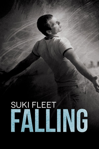 Review: Falling by Suki Fleet