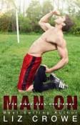 Man On