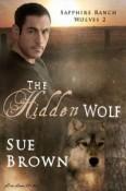The Hidden Wolf