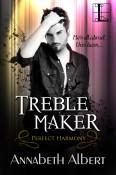 TrebleMaker_6