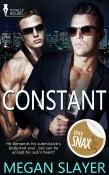 Constant by Megan Slayer
