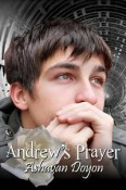 Andrew's Prayer