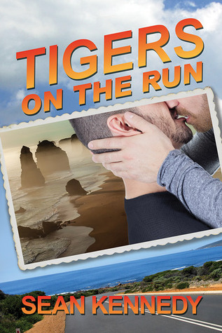 Review: Tigers On The Run by Sean Kennedy