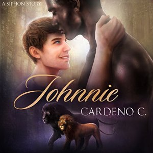 Audiobook Review: Johnnie by Cardeno C.