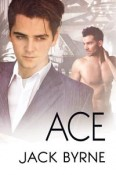 Review: Ace by Jack Byrne