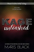 KAGE Unleashed