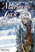 Mariner's Luck