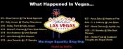Vegas Hop
